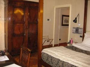 hotelrome