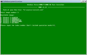 nt6_installer