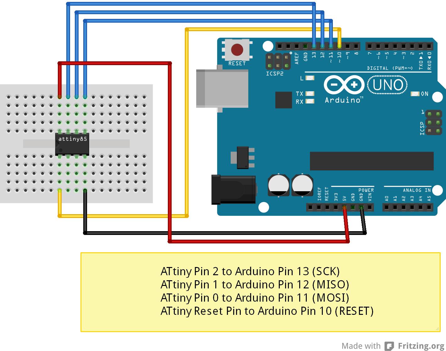 Programming ESP8266 ESP-12E NodeMCU Using Arduino