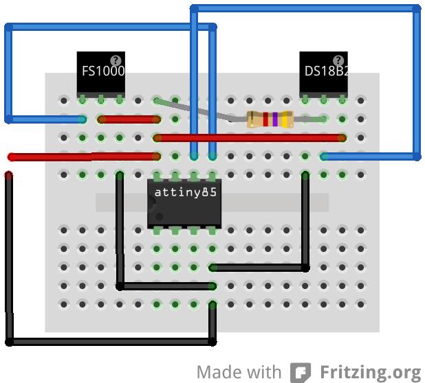 arduino – Page 2 – Erwan's Blog